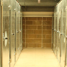 Lockers Only £15 per Week - Store up to 30 Boxes
