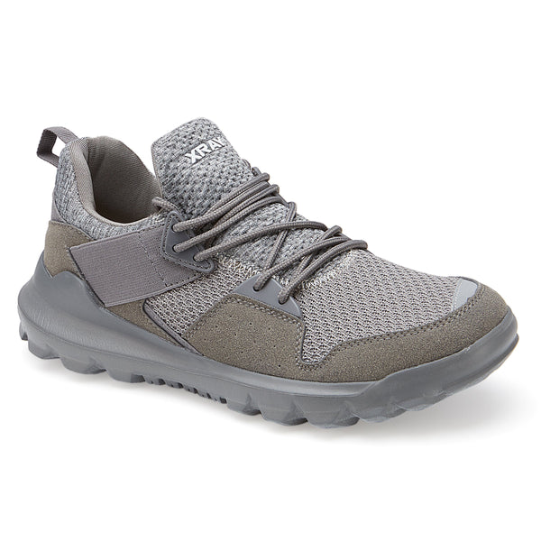 Men's The Trivor Low-top Athletic