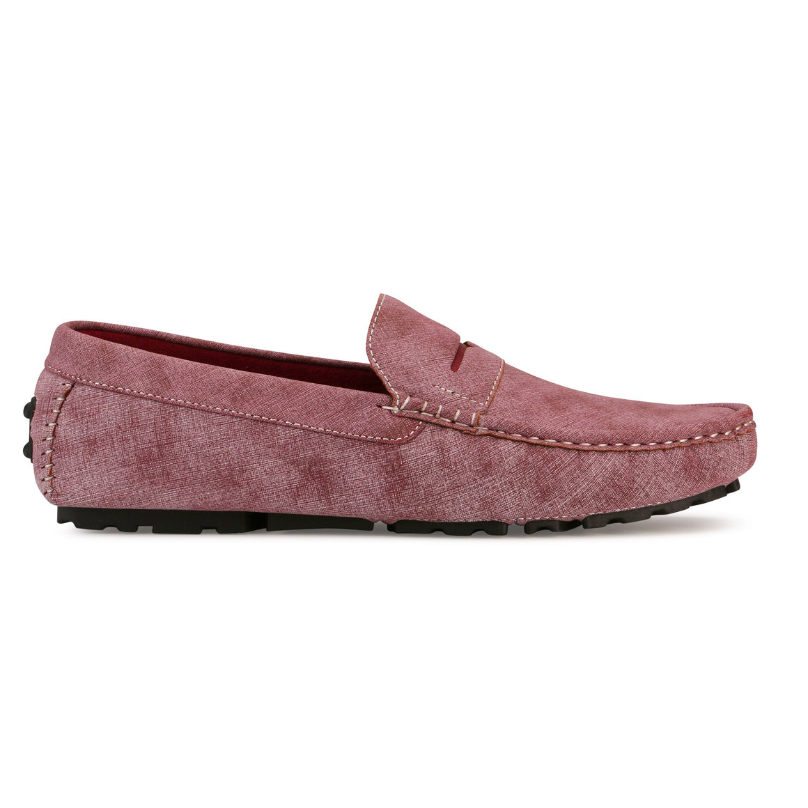 Xray Men's The Hardeol Loafer RED