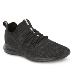 Men's Baffin Low-Top Athletic