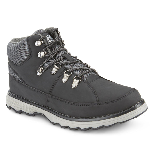 Men's Bempton High-Top Boot