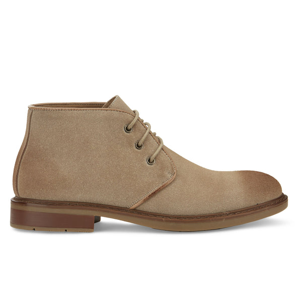 Men'S Anaga Chukka Boot