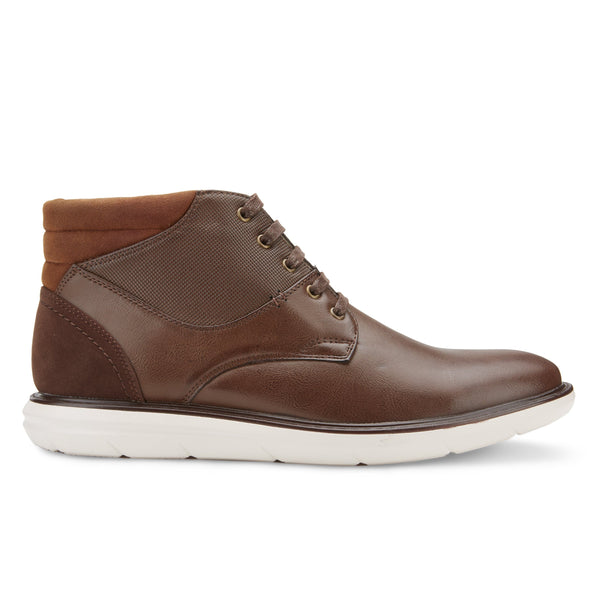 Men'S Bruneau Mid-Top Boot
