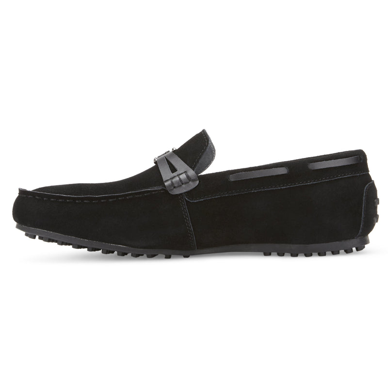Men's The Linton Dress Loafer