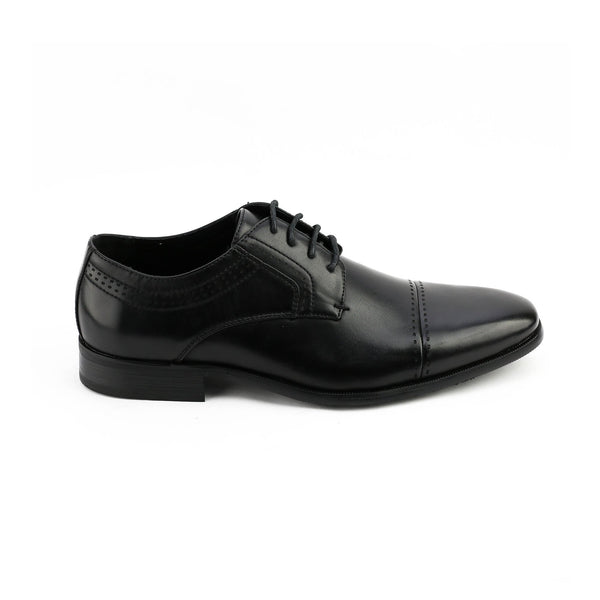 Men's Fleet Cap toe Dressy