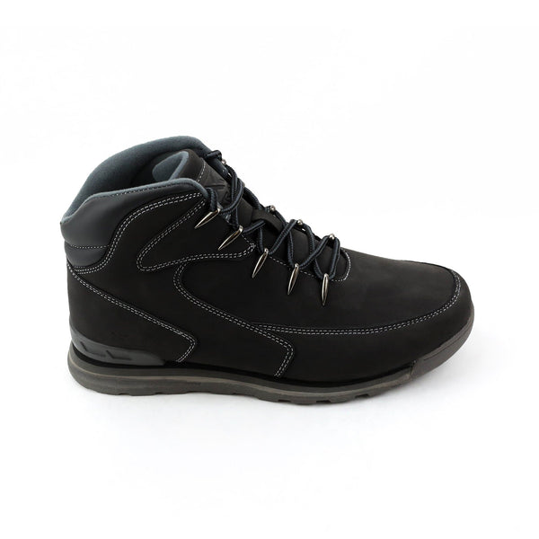 Men's Beekman High-top Boot