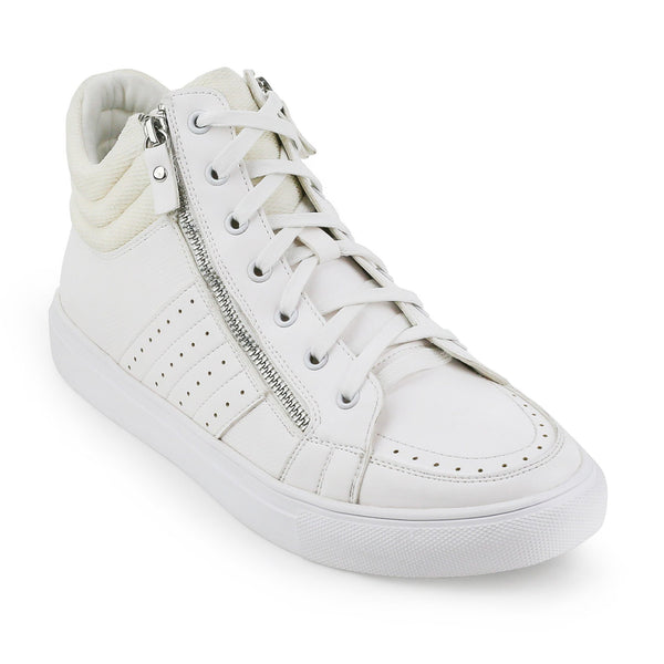 Men's Beekman High-top Sneaker