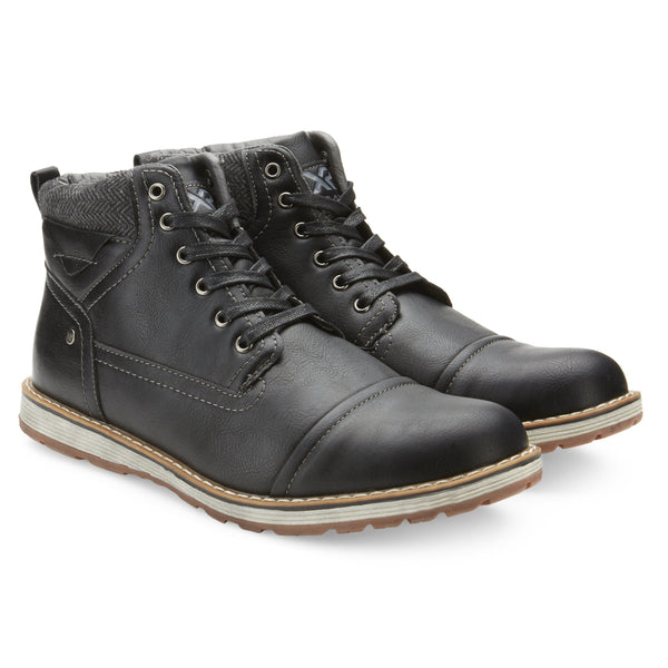 Men's Kimball High-top Boot