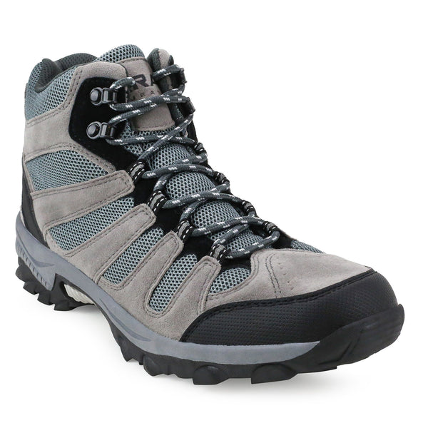Men's Torres Hiker Hiker Boot