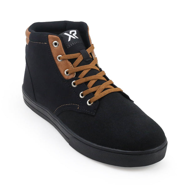 Men's Odell High-top Sneaker