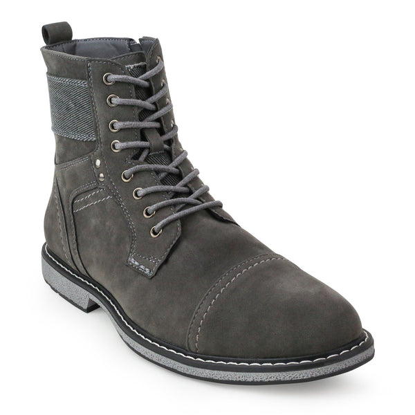 Men's Fordham High-top Boot