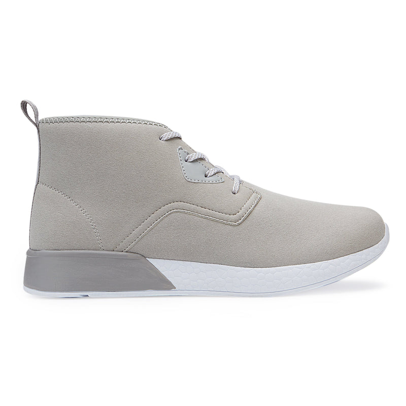 Men's The Denali High-top Sneaker