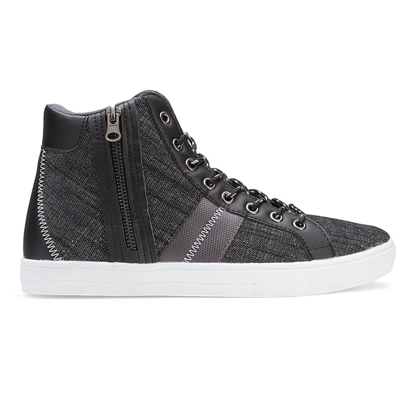 Men's The Aracar High-top Sneaker
