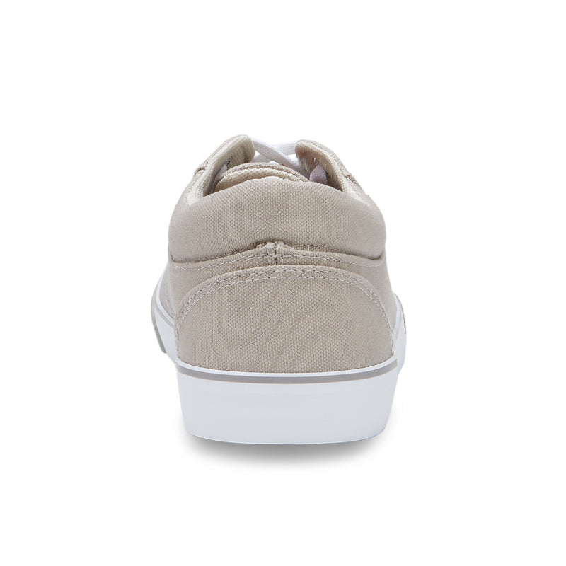 Men's The Shayaz Low-top Casual
