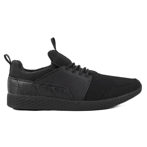 Men's Winthrop Low-top Sneaker