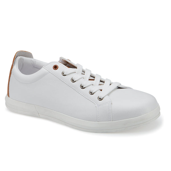 Men's The Pokalde Low-top Casual