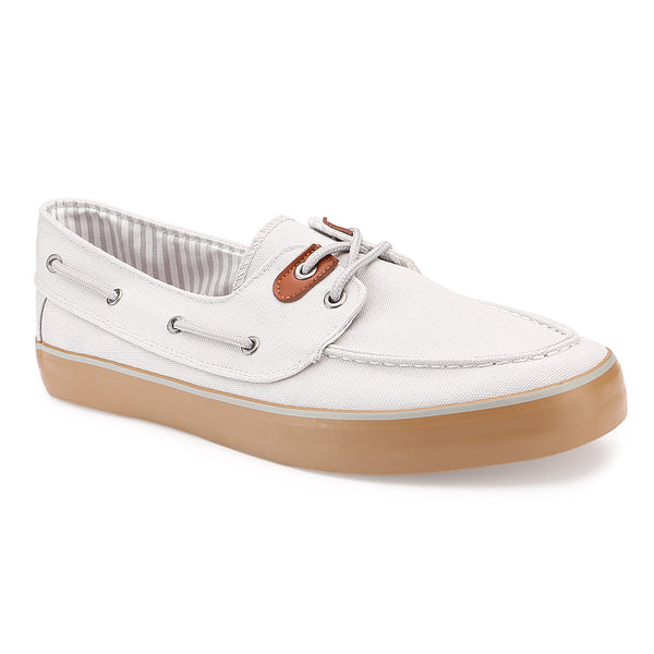 Men's The Sangay Boat shoe Casual
