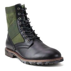 Men's Chauncey Camo Boot