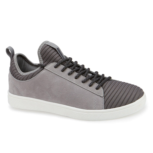 Men's The Snowmass Low-top Casual