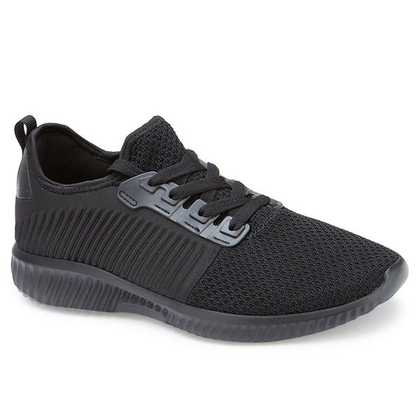 Men's The Galeras Low-top Athletic