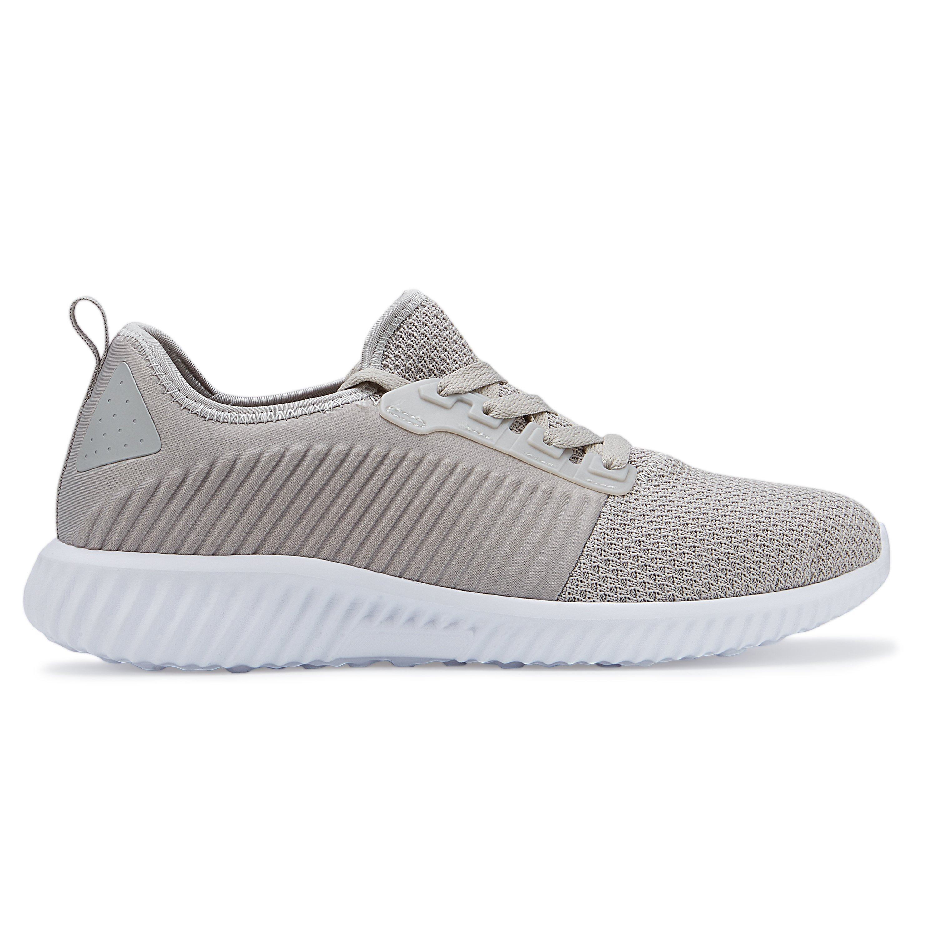 Xray Galeras Men's Sneakers sale very cheap extremely for sale discounts for sale 4RkVr