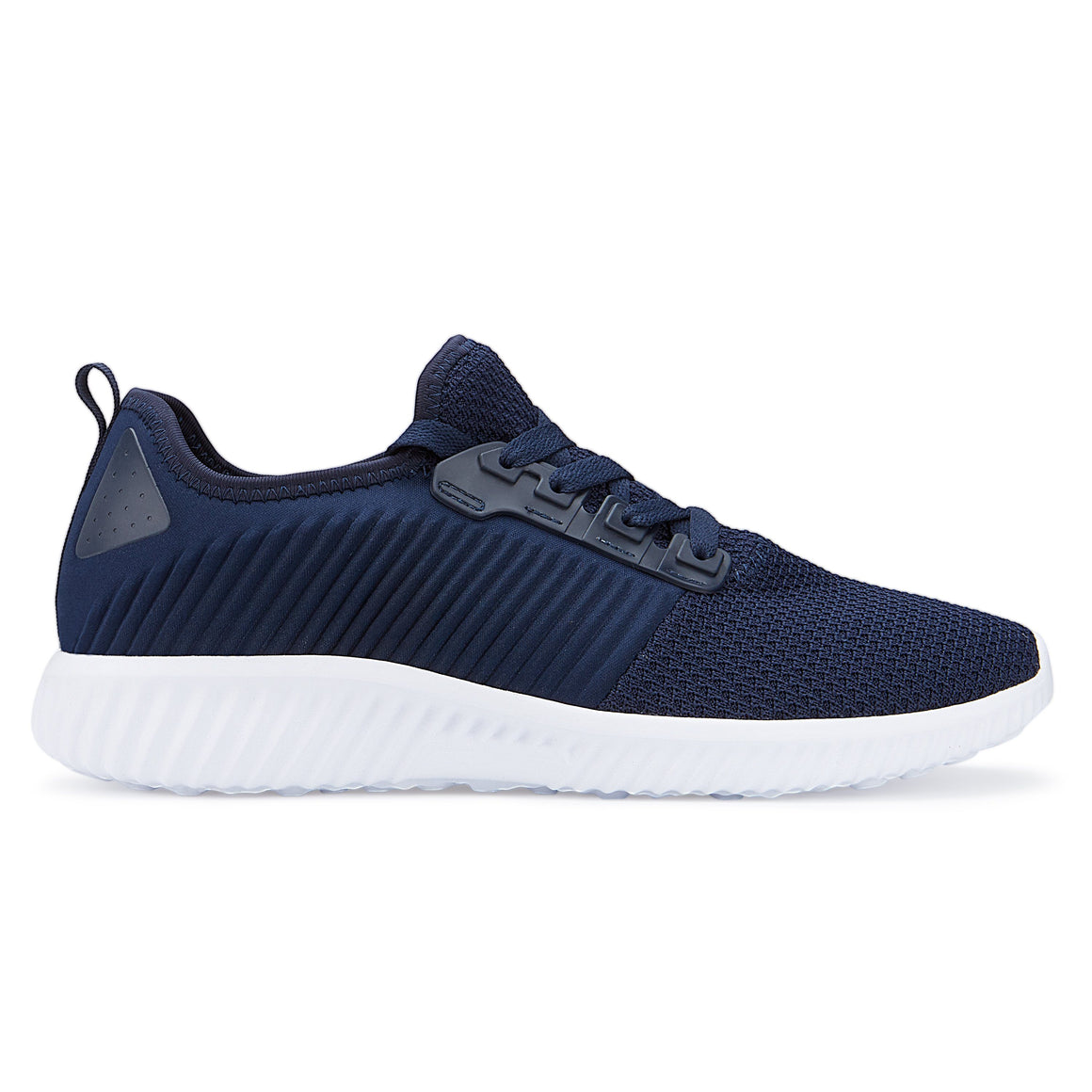 Xray Men's The Galeras Athletic Sneaker NAVY