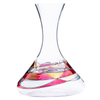 'Sagrada' Wine Decanter