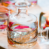 'Sagrada' Whiskey Decanter