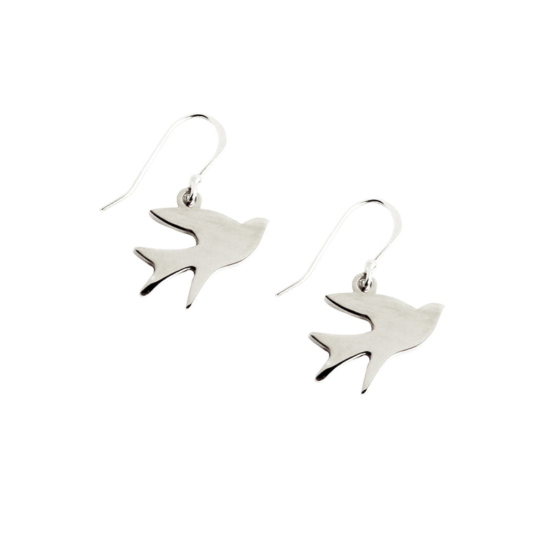 Song of Freedom Earrings