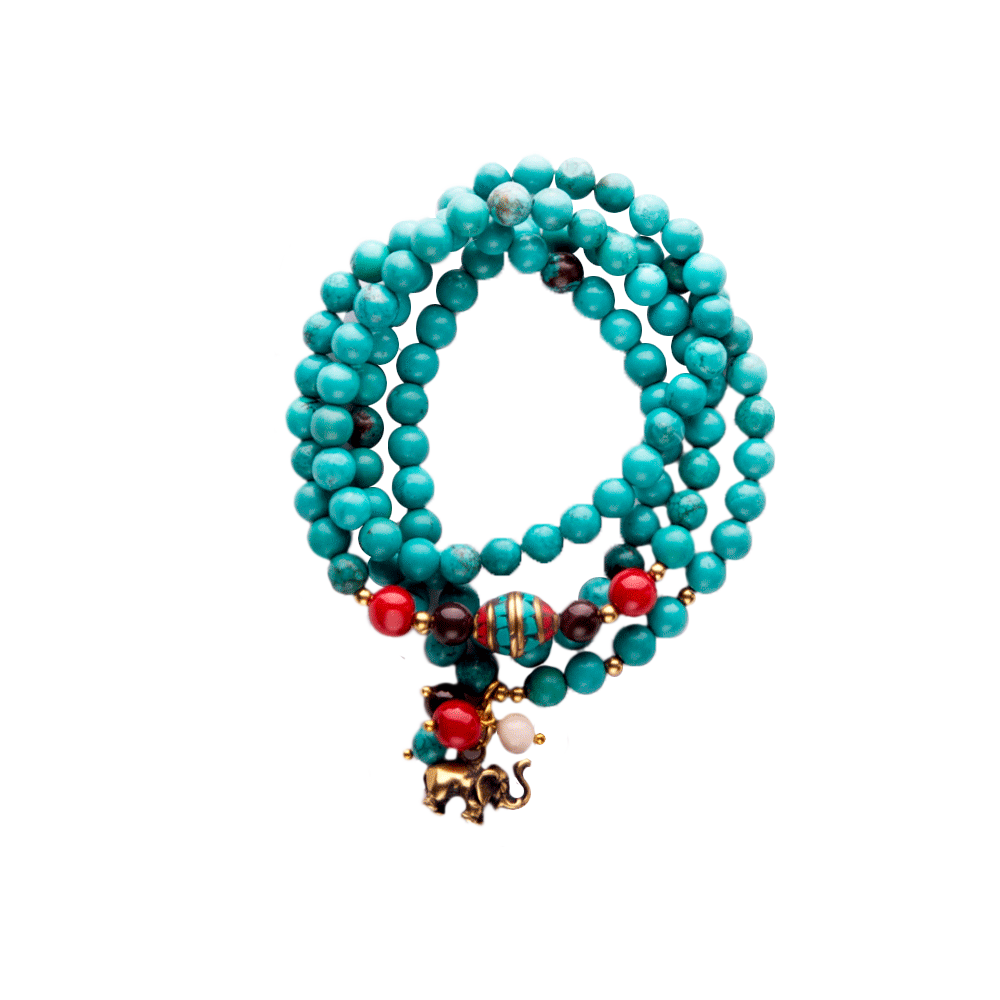men yoga image love protection it s malatopia courage bracelets mala bracelet