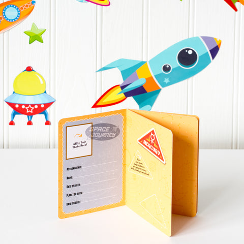 space_subscription_box