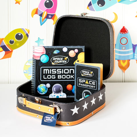 kids_subscription_box