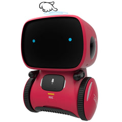 robot toy for 7 year old