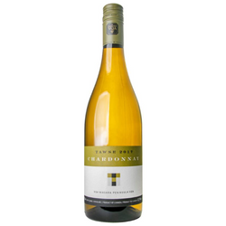 Tawse - 2017 Chardonay (750ml) (*alcohol delivery charge)