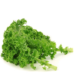 Kale - (1 bunch)