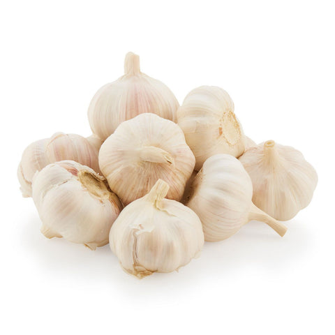 Garlic - (1 Each)