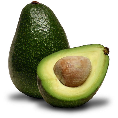 Avocado - (1 Each)