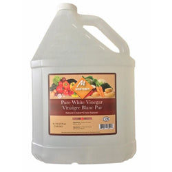 Monterey - Pure White Vinegar (4L)