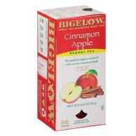 Bigelow - Apple Cinnamon (28 bags) - Tea - Tea Bags