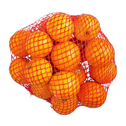 Bag of Clementines - (2lb)