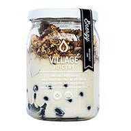 Energy Jar - Village Juicery (375ml)