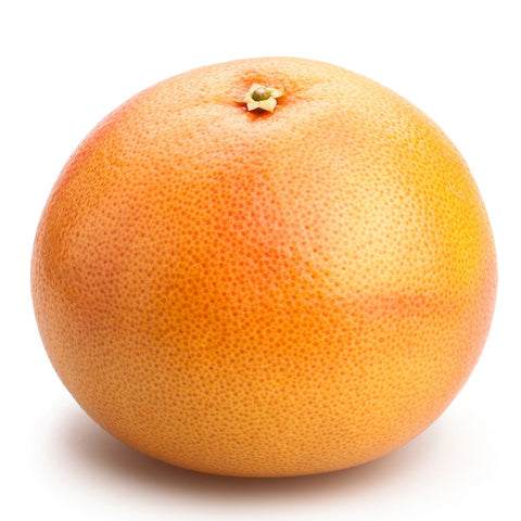 Grapefruit - (1 Each)