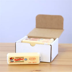 Bright Cheese & Butter - Havarti Cheese (240g)