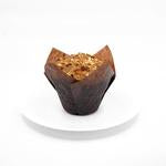 Tori's Bakeshop - Nana's Apple Oat Muffin (6) - Wheat Free