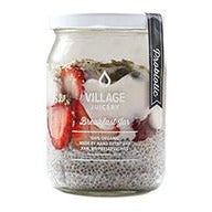 Probiotic Jar - Village Juicery (375ml)
