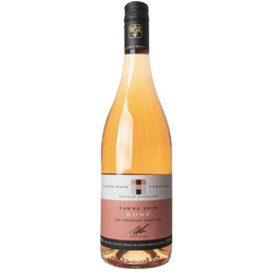 Tawse - 2018 Quarry Road Rose (750ml) - ORGANIC (*alcohol delivery charge)