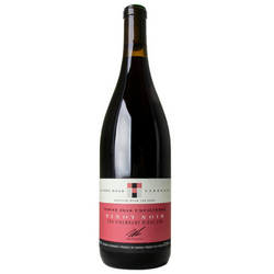 Tawse - 2018 Pinot Noir (750ml) (*alcohol delivery charge)