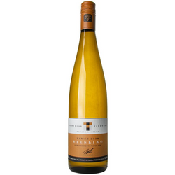 Tawse - 2018 Quarry Road Riesling (750ml) - ORGANIC (*alcohol delivery charge)