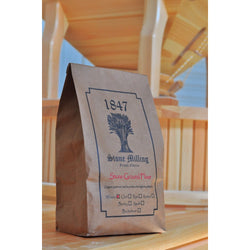 1847 Stone Milling – Cake & Pastry Flour (1Kg)