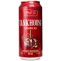 Mill Street - Tankhouse Ale (6 x 473ml Cans) (*alcohol delivery charge)